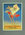 1952 Winter Olympic Games poster, reproduced as a coloured postcard by the I.O.C. in 1984 and contained in Card Wallet