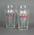 Beer glasses, Fenech v Nelson Tooheys Big Blue boxing bout 1992