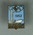 Lapel pin, 1952 Helsinki Olympic Games