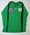 2006 Grand Final Goal Umpire's shirt issued to umpire David Flegg