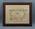 Certificate, Eight Oar Championship of Australia 1905