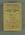 Wisden Cricketers' Almanack, 1923