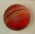 Cricket ball in Kookaburra branded box, used during Australia v West Indies Test match - MCG, 29 December 1992