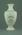 Vase, Hambledon design