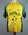 Australian limited overs shirt issued to Ricky Ponting, 2004 ICC Champions Trophy