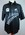 New Zealand cricket shirt, c2000s
