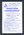 "Leaflet, ""Road Runners Club Marathon Championship"" 1966"