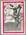 1974 Sunicrust Cricket - Australia v England, Alan Hurst trade card
