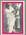 1974 Sunicrust Cricket - Australia v England, Brian Lockhurst trade card