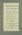 Melbourne Cricket Club nomination form, completed 26 Sept 1955