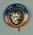 Badge, Fitzroy FC