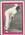 1974 Sunicrust Cricket - Australia v England, Chris Old trade card