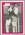 1974 Sunicrust Cricket - Australia v England, Bob Taylor trade card