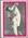 1974 Sunicrust Cricket - Australia v England, Derek Underwood trade card