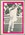 1974 Sunicrust Cricket - Australia v England, Bob Ellis trade card