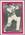 1974 Sunicrust Cricket - Australia v England, Dennis Amiss trade card