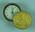 Clock, 1964 Tokyo Olympic Games design