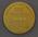 Avery Brundage Achievement Medal, presented to Hugh Weir