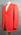 Blazer, 1976 Montreal Olympic Games jury uniform