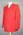 Blazer, 1972 Munich Olympic Games jury uniform