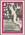1974 Sunicrust Cricket - Australia v England, Geoffrey Dymock trade card