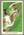 1972 Sunicrust Cricket - Comedy Cricket, Straight Drive trade card