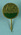 Stick pin, Amateur Swimming Union of Australia