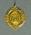 Medal, WDRCU A Class Teams Match 1911