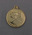 Medal, New South Wales Rowing Association Champion Lightweight Coxless Four 1980