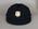 West Indies cricket cap worn by Gary Sobers, signed underside.