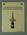 Booklet - 'The Australian Bicentenary Fullbore Rifle Championships', April 1988