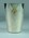 Trophy, Australian Henley Regatta Yarra Challenge Cup & Silver Sculls 1996