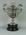 Trophy - The Australian Motor Cycle Club - Final Winner G.F. Wright, 7 H.P. Harley Davidson & Sidecar, 23 July 1924