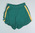 Athletics shorts, worn by Winsome Cripps