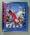 1998 Winter Olympic Games Education Kit, Nagano Japan.