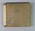 Photograph album, contains material associated with Allan Mott c1920s-30s