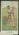 1905 Wills Capstan Australian Club Cricketers James Giller trade card