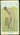 1905 Wills Capstan Australian Club Cricketers Victor Trumper trade card