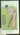 1905 Wills Capstan Australian Club Cricketers Charles McLeod trade card