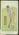 1905 Wills Capstan Australian Club Cricketers Peter McAlister trade card