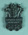 Olympic Badge - Hungarian Olympic Team, 2000 Olympic Games, Sydney