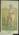 1905 Wills Capstan Australian Club Cricketers George Trott trade card