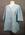 Shirt, Australian 1996 Paralympic Games team