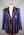 Melbourne Cricket Ground tours guide blazer
