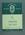 Programme - Athletics, 1956 Melbourne Olympic Games, 28 November