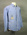 Shirt, Australian Services Cricket Association - South Africa 1997