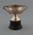 Trophy won by Rae Maddern, New Zealand Ladies Squash Championship 1953