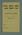 "Envelope, ""Royal South Yarra Lawn Tennis Club Honorary Member"" c1950s"