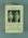 Wisden Cricketers' Almanack, 1931