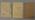 Three manila folders, correspondence relating to World Championship Cricket - 1968